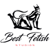 Best Fetish Cams