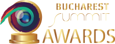 Bucharest Summit Awards 2018 Winners